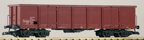 Piko G 37735 G Offener Güterwagen Eas 5971 DR DR