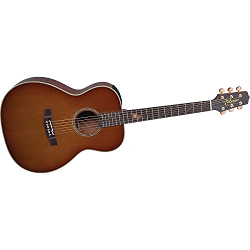takamine-tf77pt-om-legacy-series-koa-acoustic-electric-guitar-light-burst