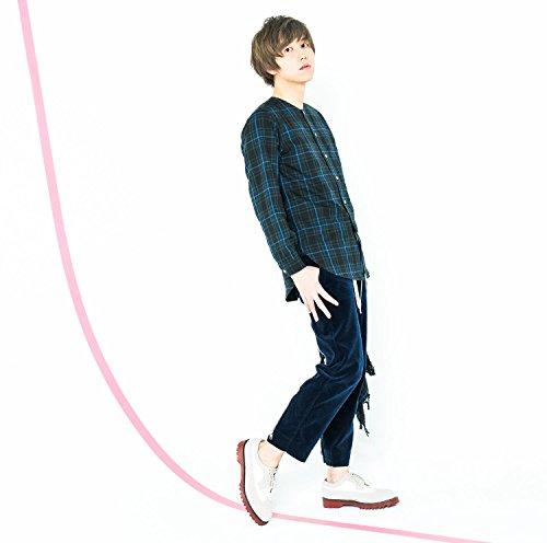 アイトヒト【初回限定盤CD+DVD】