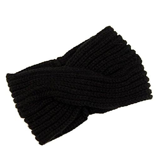 tininna-donne-moda-ritorto-annodate-crochet-knit-fasce-fascia-dei-capelli-accessori-per-capelli-copr