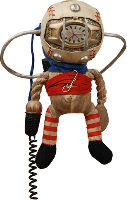 Be sure to view everyday very best offer of NECA Bioshock 2 Prop Plush Toy  Figure Little Sisters Big Daddy Delta on this website. 05a1624951c8