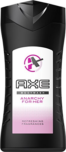 uomini-gel-doccia-axe-anarchy-for-her-250ml