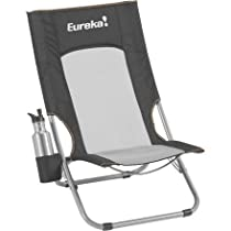 Eureka Campelona Chair