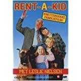 "Rent-A-Kid [Holland Import]von ""Leslie Nielsen"""