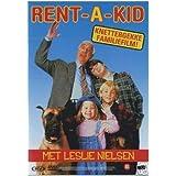 "Rent-A-Kid [Holland Import]von ""Leslie Nielsen"""