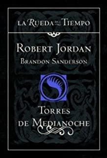Torres De Medianoche descarga pdf epub mobi fb2
