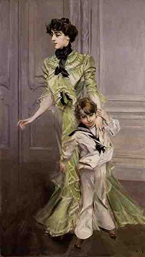 boldini-giovanni-portrait-of-madame-georges-hugo-nee-pauleen-menard-dozian-and-her-son-jean-5-a3-box