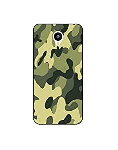 MEIZU M2 ht003 (106) Mobile Case from Leader