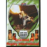 1 Pro Wrestling - Know Your Enemy: Night 2 2007 [DVD]by 1 Pro Wrestling
