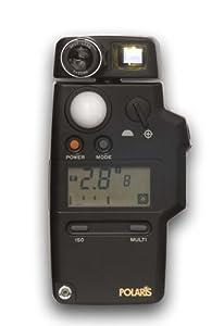Polaris SPD500 Flash Meter