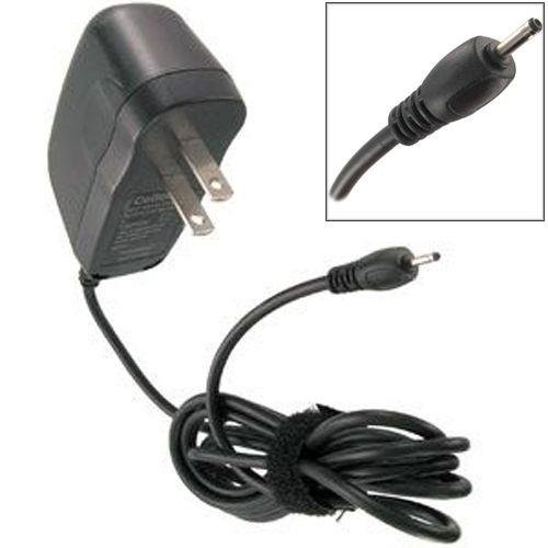 High Quality Home Travel Wall House AC Charger For Nokia E5 E5-00,N76,N78,X6