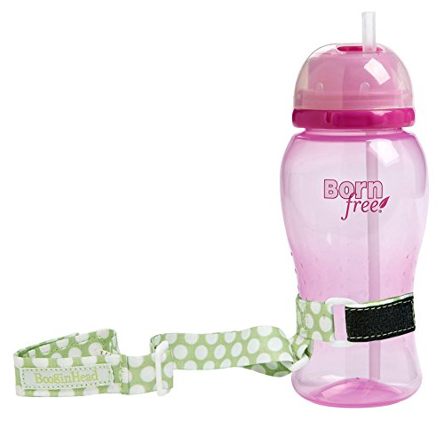 Born Free Sippy Cups front-1052514