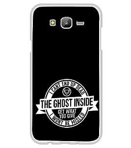 ifasho Designer Phone Back Case Cover Samsung Galaxy J5 (6) 2016 :: Samsung Galaxy J5 2016 J510F :: Samsung Galaxy J5 2016 J510Fn J510G J510Y J510M :: Samsung Galaxy J5 Duos 2016 ( Letter A Alphabet )
