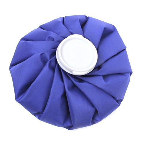 pixonr-pack-de-glace-reutilisable-9-pouces-pour-douleur-soulagement-chaleur-pack-sport-blessure-seco