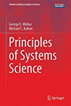 Systems Science Books, Videos and Online Resources