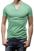 T-traxx - T Shirt Jam 892 Vert