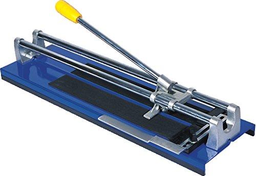 TILE RITE MTC281 - Tagliapiastrelle manuale, attrezzo per il fai da te, 600 mm