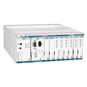 On Sale Adtran 4203376L12#AC TA850 AC CHAS BNDL W12 FXS