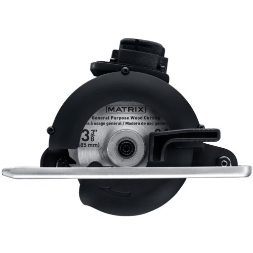 BLACKDECKER-BDCMTTS-Matrix-Trim-Saw-Attachment