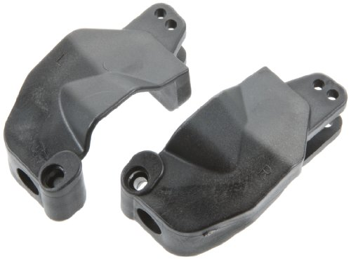 Team Associated 89558 Caster Block Set