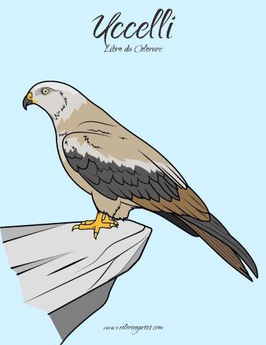 uccelli-libro-da-colorare-1
