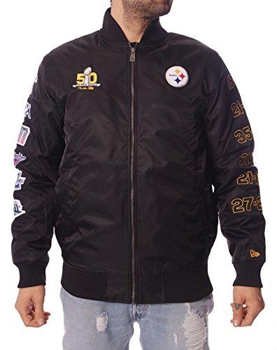 new-era-bomber-jacket-nfl-super-bowl-50-xxl