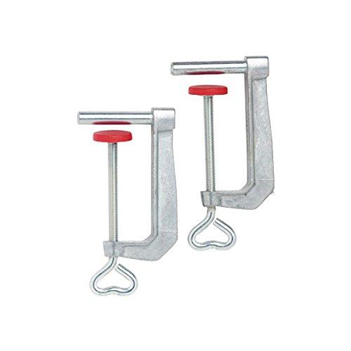 swix-clamp-for-fixing-profiles