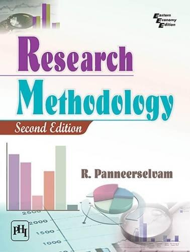 research methodology cr kothari pdf