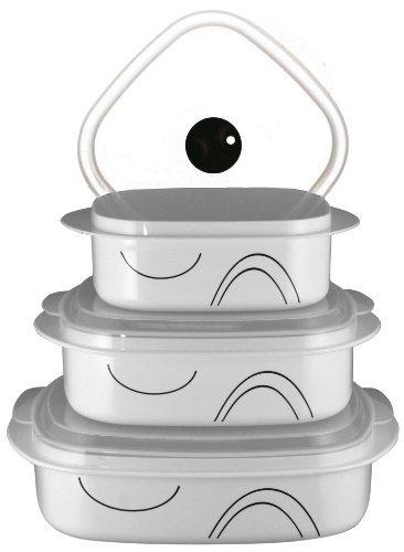 Food Steamers Bpa Free