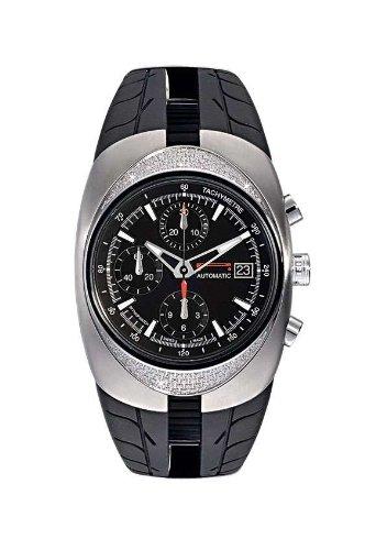 pirelli-r7921911023-reloj-cronografo-automatico-para-hombre-correa-de-goma-color-negro