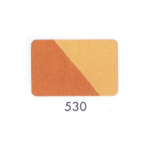 クリエ ジェニオ チークカラー #530