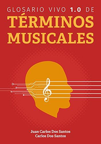 glosario-vivo-10-de-terminos-musicales-spanish-edition