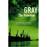 The Riverman: 4by Alex Gray