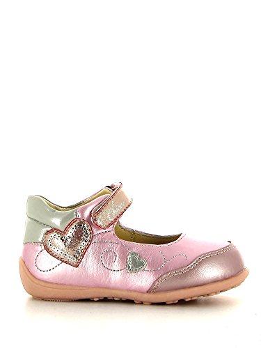 Chicco 01052474 Ballerina Bambino Rosa 21