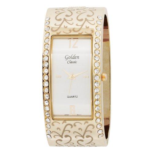 Golden Classic Women's 3150_Gold