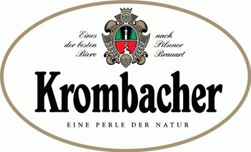 krombacher-beer-drink-bumper-sticker-12-x-10-cm