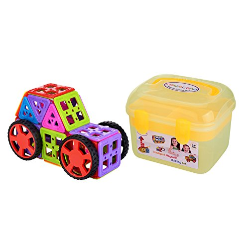 Amazon top selling toys
