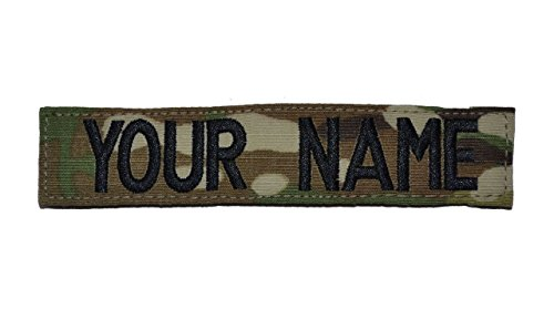 ocp name tape army scorpion w2 name tapes autos post