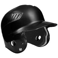 Buy Rawlings CFTB Coolflo T-Ball Batting Helmet by Rawlings