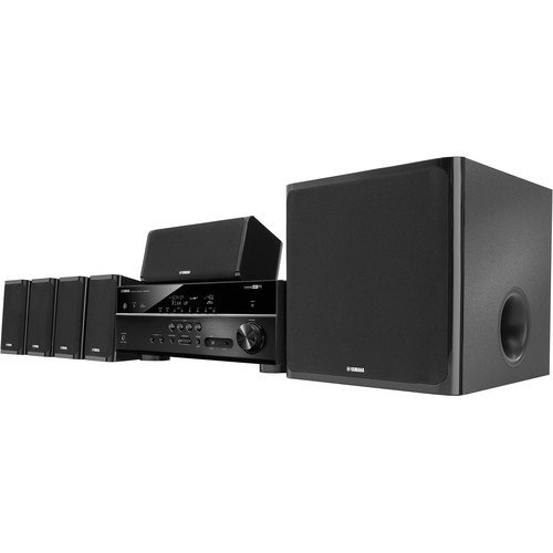 yamaha-yht-5920ubl-51-channel-home-theater-in-a-box-system