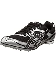 ASICS Men's Hyper MD Track & Field Shoe