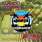 Duelo Vallenato by Alfredo Gutierrez