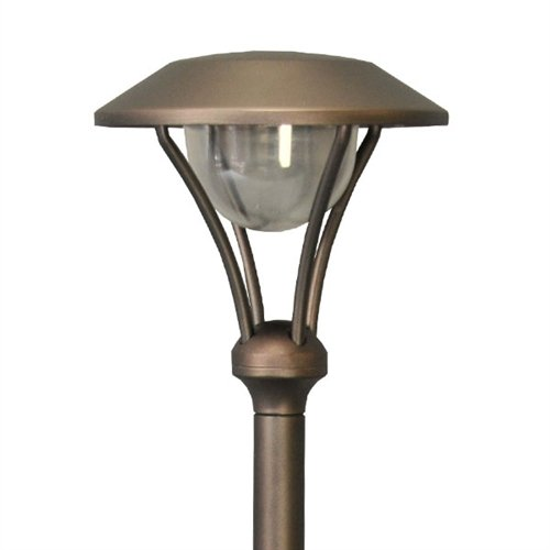 Malibu Lighting 8406210401 Malibu Landscape Lighting, 2W