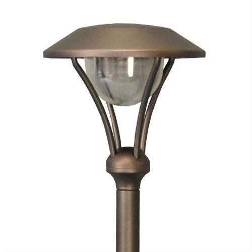 malibu lighting 8406210401 malibu landscape lighting 2w. Black Bedroom Furniture Sets. Home Design Ideas