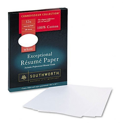5 Get Cheap Classic Linen 24lb Recycle100 Nat White 8 1