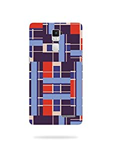 alDivo Premium Quality Printed Mobile Back Cover For Oppo R7 Plus / Oppo R7 Plus Back Case Cover (3D172)