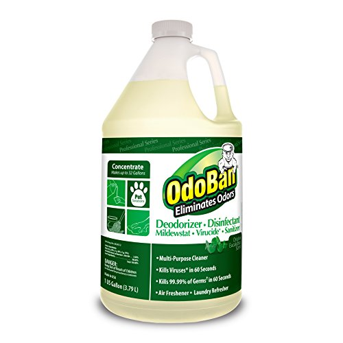 odoban-11062-g-disinfectant-odor-eliminator-and-all-purpose-cleaner-concentrate-128-oz-eucalyptus-sc
