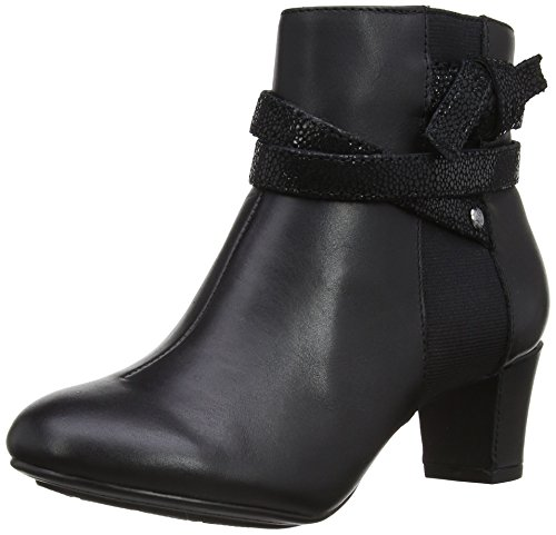 hush-puppies-coco-imagery-damen-stiefel-stiefeletten-schwarz-noir-black-leather-41