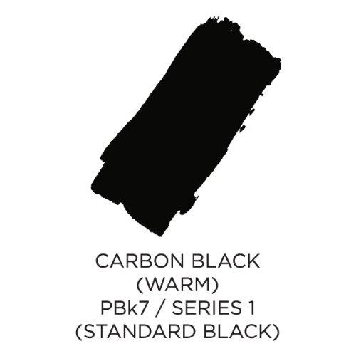 Akua Intaglio Ink 8Oz Carbon Black