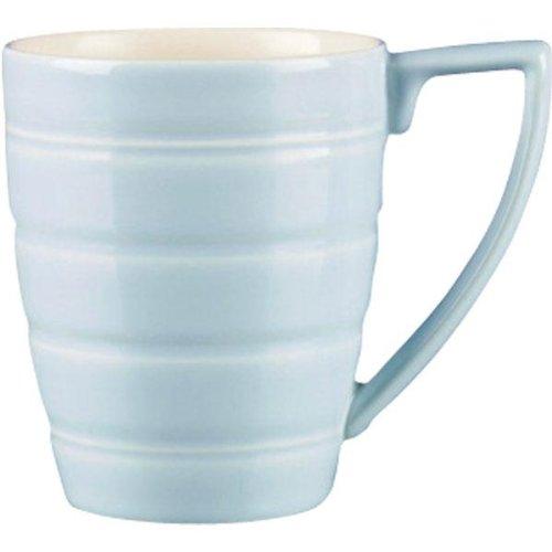 jasper-conran-china-casual-blue-coffee-mugs-by-jasper-conran-china-fine-earthenware